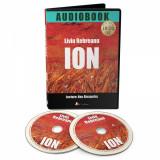 Ion - Audiobook   Liviu Rebreanu