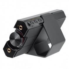 Amplificator Creative Sound Blaster E5 70SB159000001