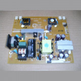 Modul de alimentare Nou Monitor ACER LCD TV AT1935 55.M8107.003