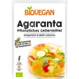 Gelatina pentru Legume Fara Gluten Ecologica/Bio 18g