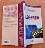 Alegerea. Editura Curtea Veche, 2001 - Og Mandino