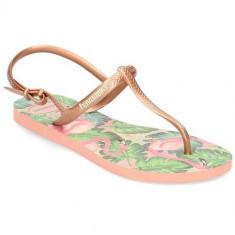 Sandale Femei Havaianas 41371097939