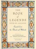 The book of legends-Legende din Talmud si Midras-Torah-Iudaism-Evrei