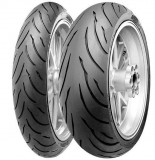 Anvelopa CONTINENTAL 160 60ZR17 (69W) TL ContiMotion M Radial