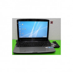 "LAPTOP SH Medion Akoya E6224 Intel Core I3-2310M 2.10 GHz, 4GBRAM, 250 GB HDD, 15.6"" LED Grad B"