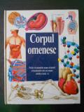 CECILIA FODOR, LIANA TOC - CORPUL OMENESC (1998)