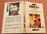 Cumpara ieftin Iubita locotenentului francez. Editura Univers, 1994 - John Fowles