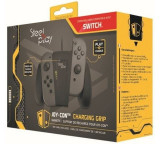 Statie de incarcare Joy-Con Steelplay (Nintendo Switch)