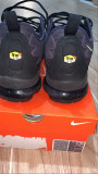 Nike Air Vapormax Plus Neon  Originali + Cutie si factura 