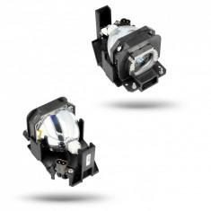 Lampa Videoproiector Panasonic PT-AX100E MO00300 LZ/PA-AX100