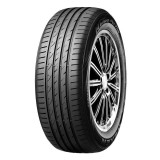 Anvelope Nexen N-blue Hd Plus 185/65R14 86T Vara