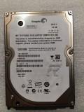 Hard Disk Laptop 2.5 inch 40GB 5400 RPM Diversi Producatori