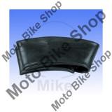 MBS Camera de aer 3.50/4.00-19 TR4, Cod Produs: 7460553MA