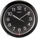 Ceas de perete Casio IQ-59-1BDF