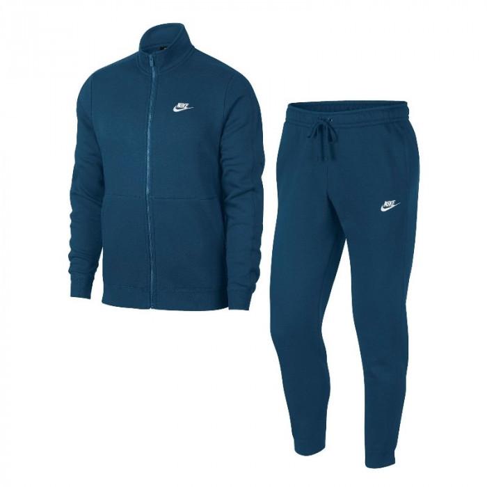 Trening Nike Nsw Trk Fl-Trening Original-Trening Barbati 928125-474