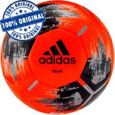 Minge fotbal Adidas Team Glider - minge originala