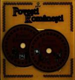 Povesti romanesti cu CD/***
