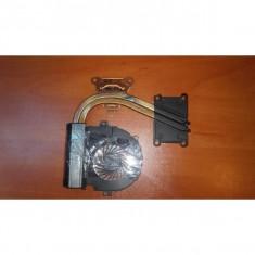 Radiator cu ventilator HP Pavilion M6