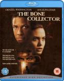 Colectionarul de oase / The Bone Collector - BLU-RAY Mania Film