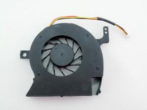 Cooler Radiator Ventilator TOSHIBA C630 C640 L600 L630 L640 L645 C600