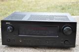Amplificator Denon AVR 1509