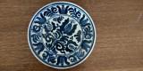 Cumpara ieftin Farfurie Decorativa Lut Ceramica HandMade Arta