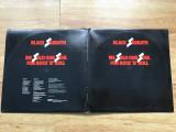 BLACK SABBATH - WE SOLD OUR SOUL FOR ROCKNROLL (2LP,2 VINILURI,1970,NEMS,UK)