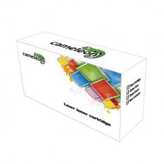 Toner CAMELLEON CC533A/CRG718M Magenta, compatibil cu HP Color LJ CP2025, CM2320, Canon LBP7200, LBP7210, LBP7660, LBP7680, MF8330, MF8340, MF8350, MF