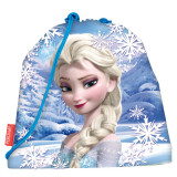 Sac mic Frozen Disney Heart 25cm