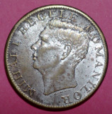 A5047 500 lei 1945