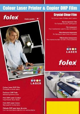 Folie transparenta fata-verso printabila pentru laser si copiator foto