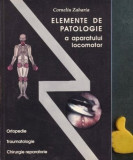 Elemente de patologie a aparatului locomotor Corneliu Zaharia