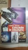 Catinca Muscan, Explorări în enigmatic, București 1984