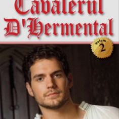 Cavalerul D'Hermental-vol.II(Aldo Press)
