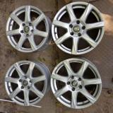 """Jante MSW 17"""" 5x120,BMW,Opel Insignia, 7,5"""