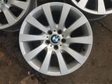 "Jante originale BMW 18"" 5x120 style 271, 8, 5"