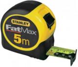 Cumpara ieftin Ruleta Stanley FatMax 0-33-720, 5 m