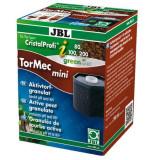 JBL TorMec mini CP i60, i80, i100, i200, 6093300, pelete turba