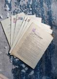 7 contracte de inchiriere
