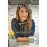 Jennifer's Way: My Journey with Celiac Disease-What Doctors Don't Tell You and How You Can Learn to Live Again - Jennifer Esposito