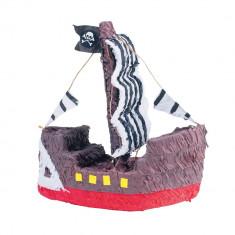 Pinata Corabie Pirati, Amscan 12933, 1 buc