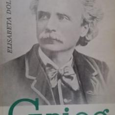 Grieg - 11189