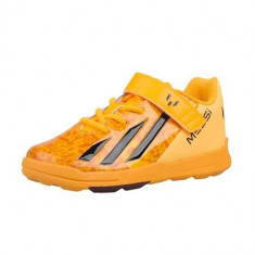 Ghete Fotbal Adidas Messi EL I M20254