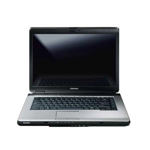 "LAPTOP SH Toshiba Satellite L300 - 1BB, Intel Celeron 575 2.00GHZ, 3GB, 80GB, 15.4"""