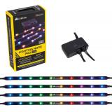 Controller RGB Corsair Lighting Node PRO