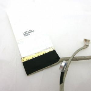 Cablu video LVDS Asus K56CM