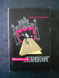 IOAN MASSOFF - I. D. IONESCU DE LA IUNION (1965)