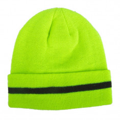 Caciula captusita / verde