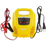 Redresor 15A 12V / 24V MOBI comutare manuala