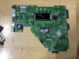 Placa de baza defecta Asus X550,  F550 ( A156, )